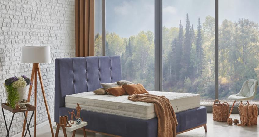 doğtaş yatak başı fiyatları Doğtaş 2016 baza ve başlık modelleri