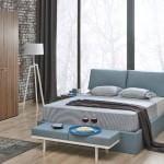 Kelebek Mobilya Yatak Odası Modelleri 1