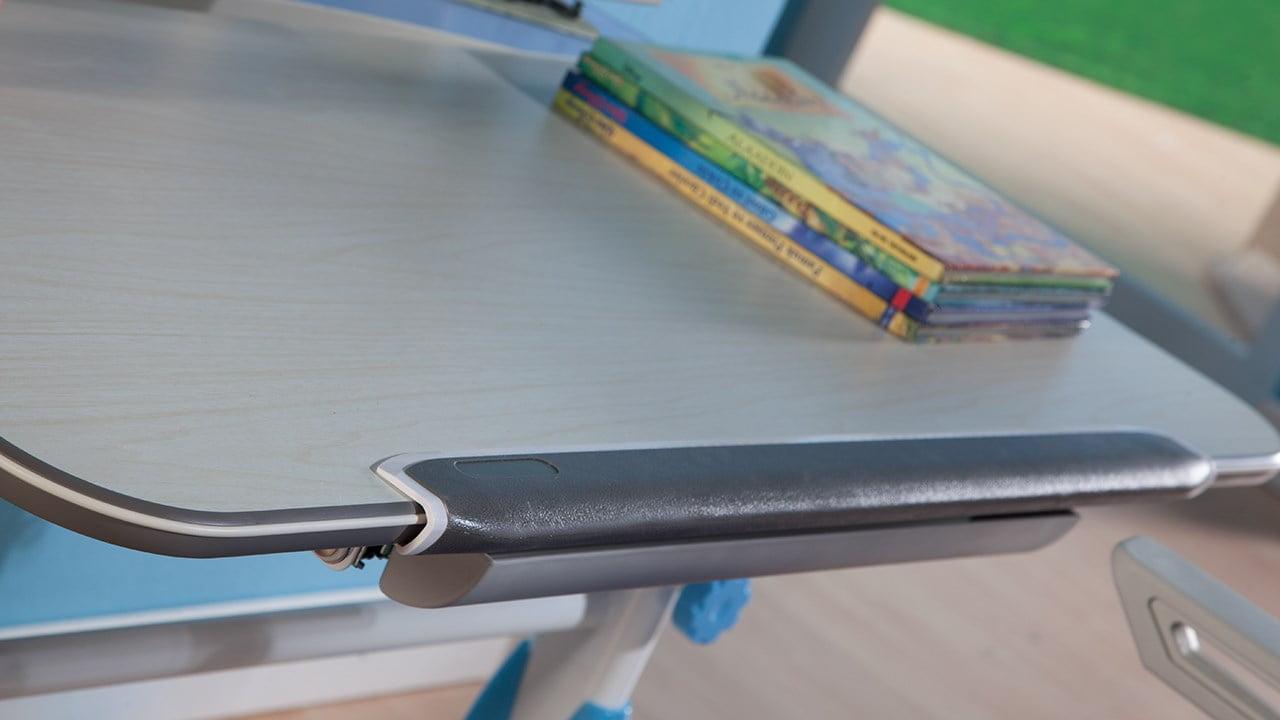 istikbal-step-erkek-calisma-masasi-2 İstikbal mobilya fonksiyonel ders çalışma masası