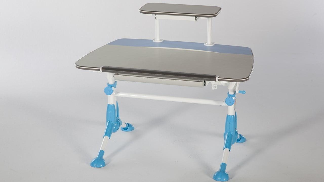 istikbal-step-erkek-calisma-masasi-4 İstikbal mobilya fonksiyonel ders çalışma masası