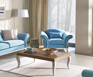 Kelebek mobilya modern 2016 koltuk takımları