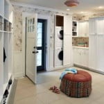 Antre-koridor-mobilya-dekorasyonu