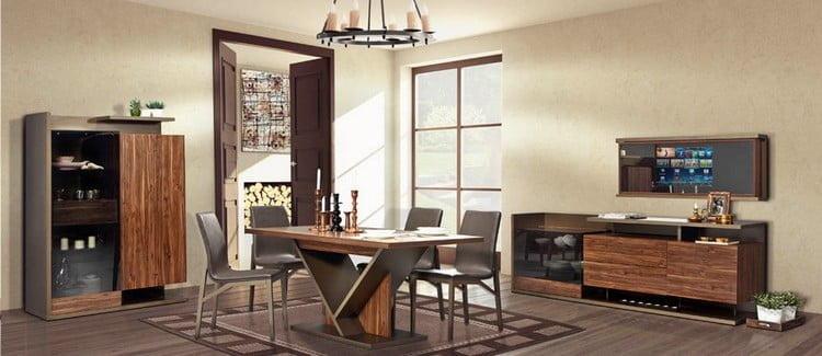 yemek odası masa sandalye takımı
