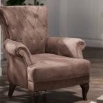 Bellona mobilya berjer modelleri