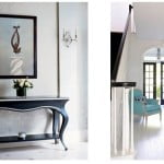 dekoratif-antre-dresuar-mobilya