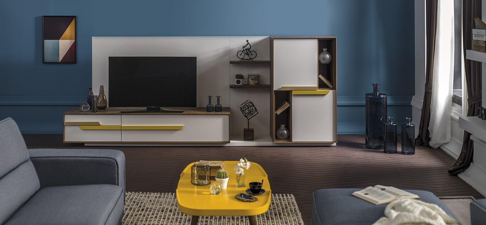 enza-mobilya-Alegra-Tv-Unite