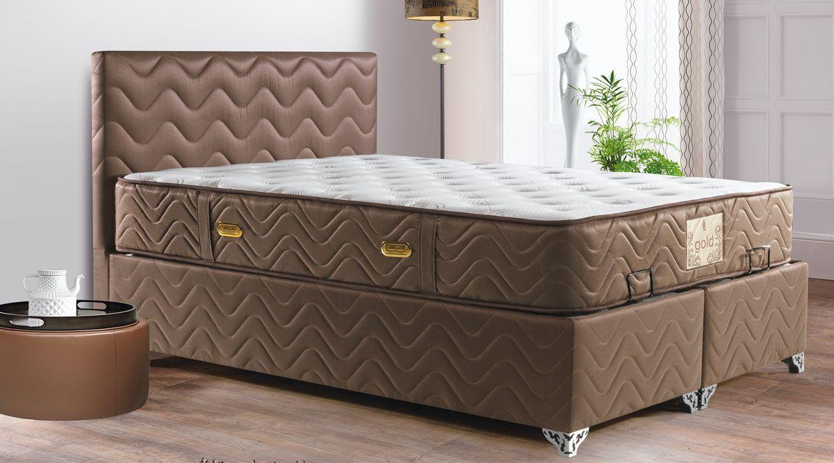 yatak başı baza modelleri