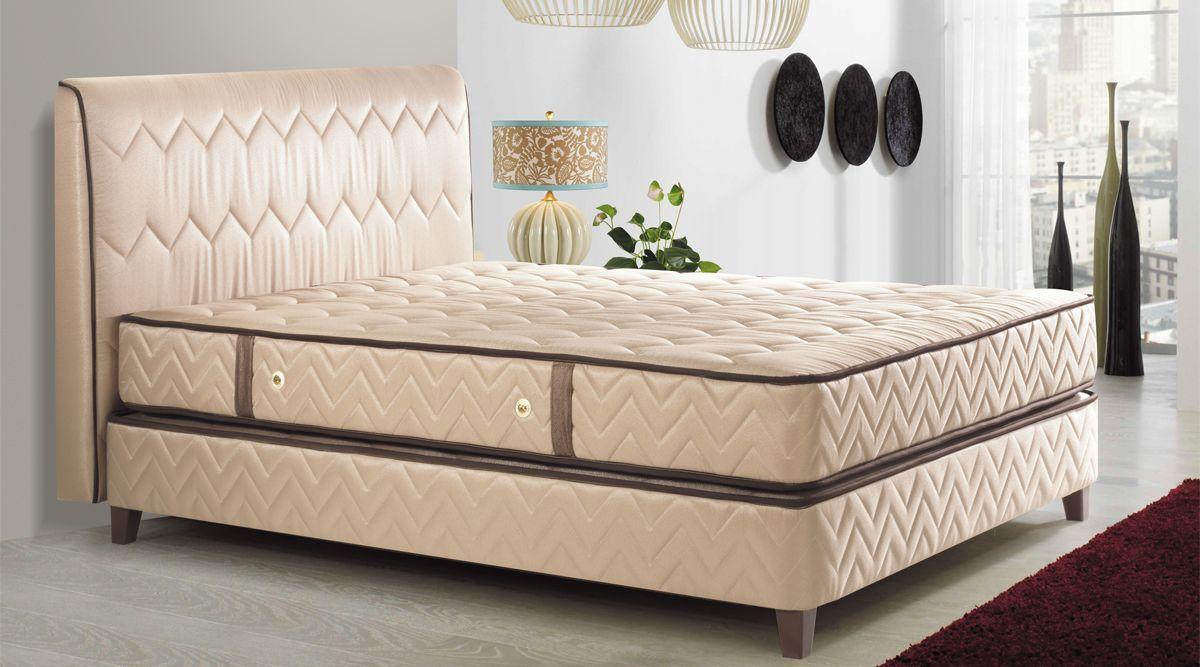baza başlık fiyatları Ladin mobilya baza ve başlık modelleri