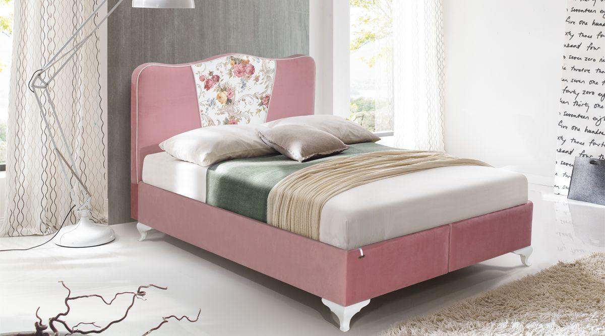 ucuz yatak başı Ladin mobilya baza ve başlık modelleri