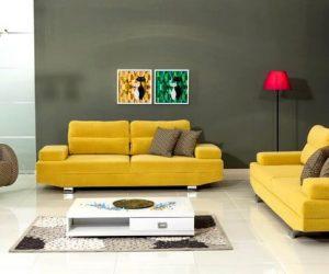Modalife modern koltuk takımı tasarımları