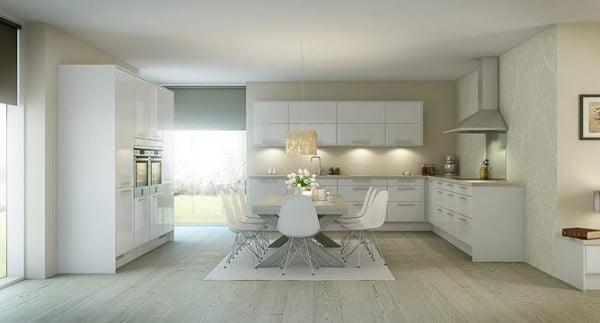 acik-modern-mutfak-tasarimlari-1