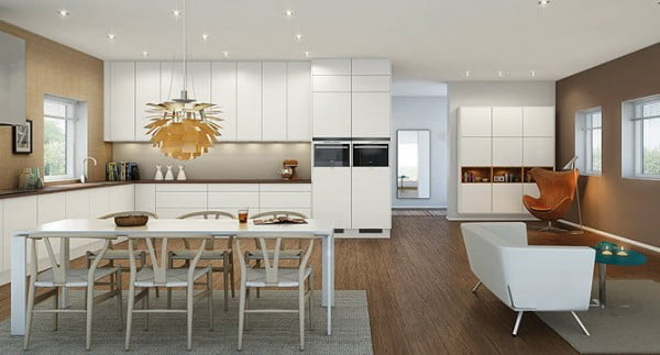 acik-modern-mutfak-tasarimlari-10