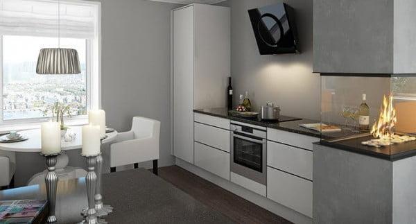 acik-modern-mutfak-tasarimlari-2