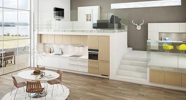 acik-modern-mutfak-tasarimlari-4