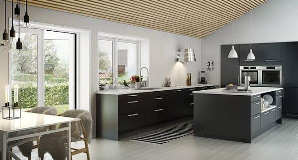 acik-modern-mutfak-tasarimlari-7