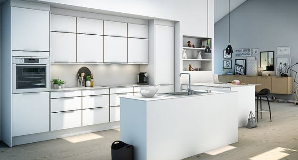 acik-modern-mutfak-tasarimlari-8