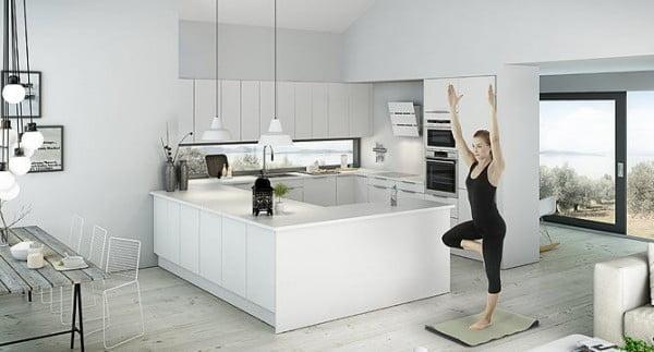 acik-modern-mutfak-tasarimlari-9