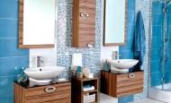 Banyo dekorasyon ve düzenleme fikirleri