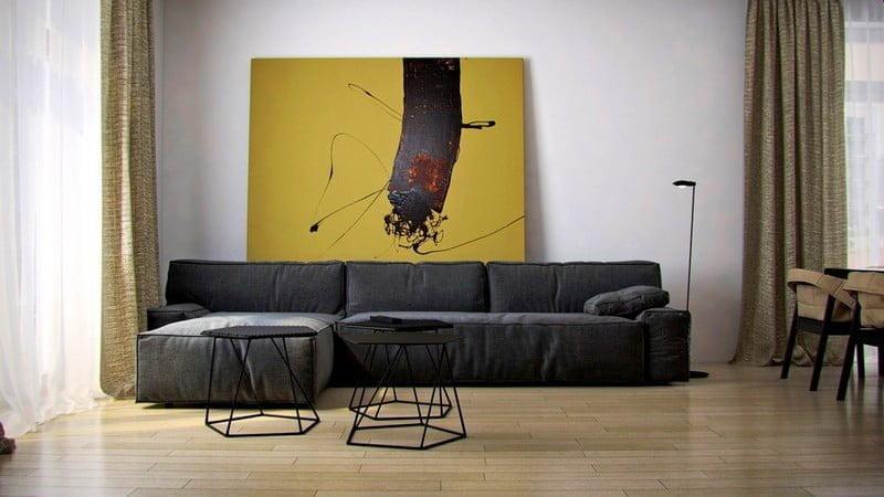 oturma-odasi-duvar-tablo-dekorasyonlari-1