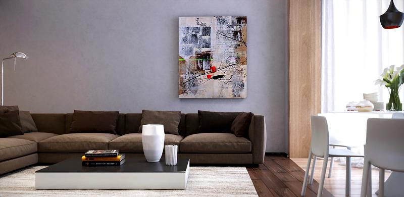 oturma-odasi-duvar-tablo-dekorasyonlari-2
