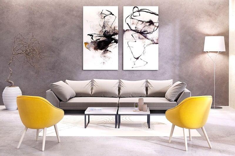 oturma-odasi-duvar-tablo-dekorasyonlari-6