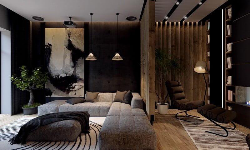 oturma-odasi-duvar-tablo-dekorasyonlari-7