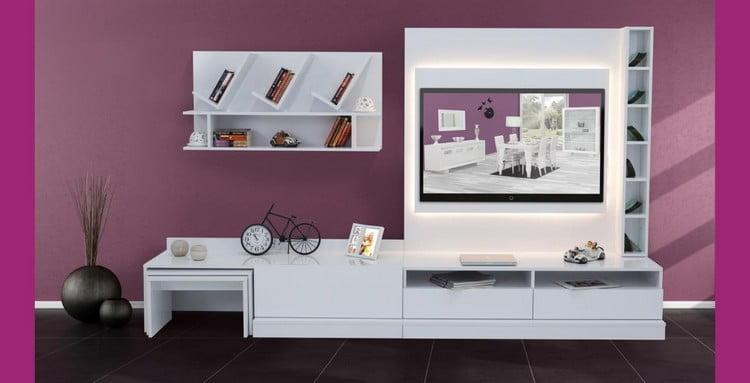 rapsodi-mobilya-tv-unite-puzzle-beyaz