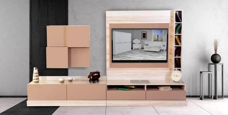 rapsodi-tv-unitesi-puzzle-beyaz-erik