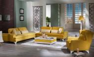 Modern İstikbal köşe koltuk modelleri
