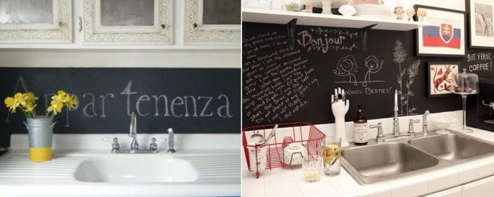 lavabo-arkasi-duvar-dekorasyon