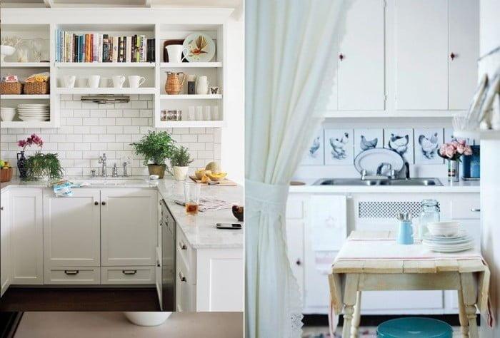 lavabo-arkasi-duvar-dekorasyon-14