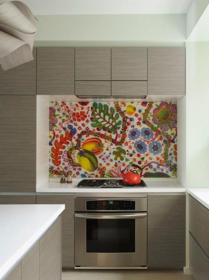 lavabo-arkasi-duvar-dekorasyon-17