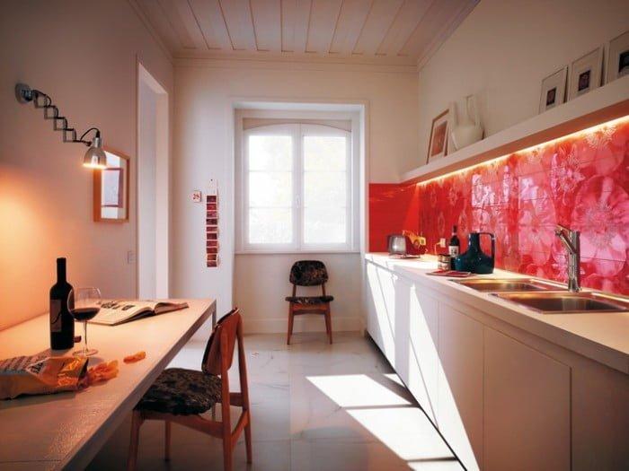 lavabo-arkasi-duvar-dekorasyon-3