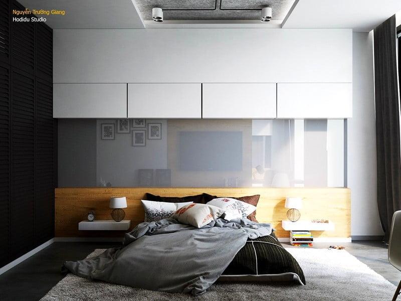 yatak-odasi-duvar-dekorasyon-modelleri-2