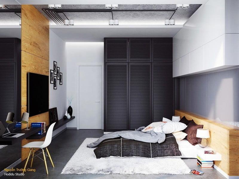 yatak-odasi-duvar-dekorasyon-modelleri-3