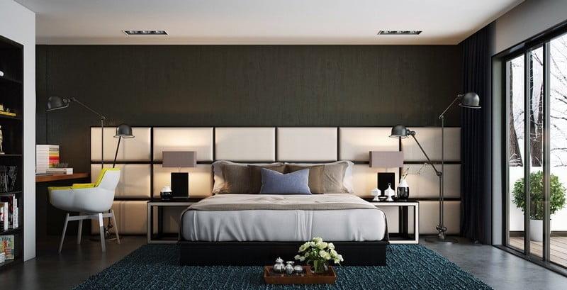yatak-odasi-duvar-dekorasyon-modelleri-4