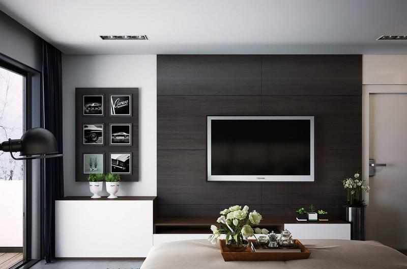 yatak-odasi-duvar-dekorasyon-modelleri-5