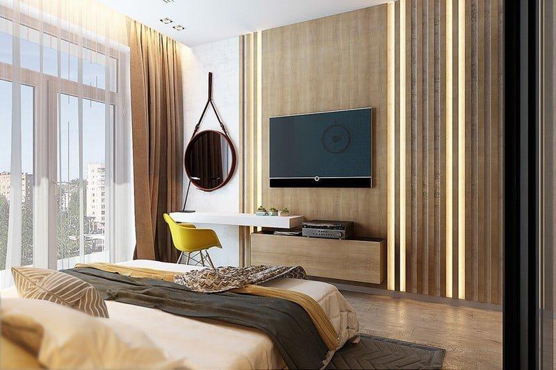 yatak-odasi-duvar-dekorasyon-modelleri-7