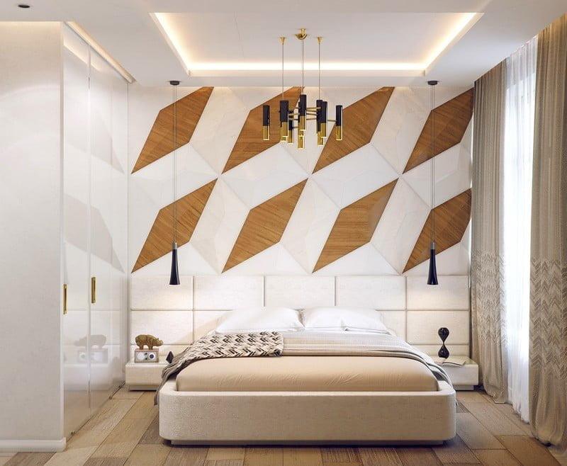 yatak-odasi-duvar-dekorasyon-modelleri-8
