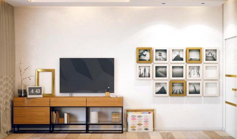 yatak-odasi-duvar-dekorasyon-modelleri-9