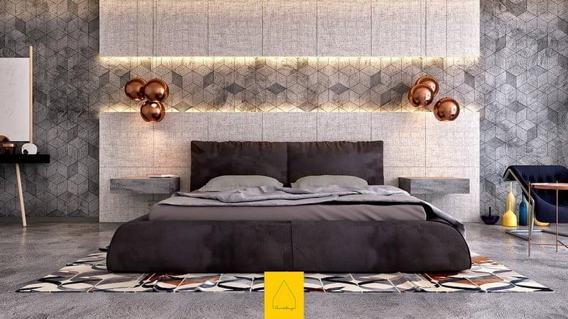 yatak-odasi-duvar-dekorasyon-modelleri