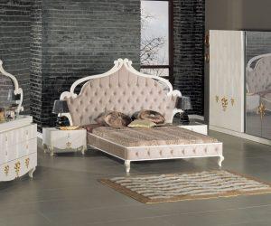 Kilim mobilya 2016 yatak odası takımları