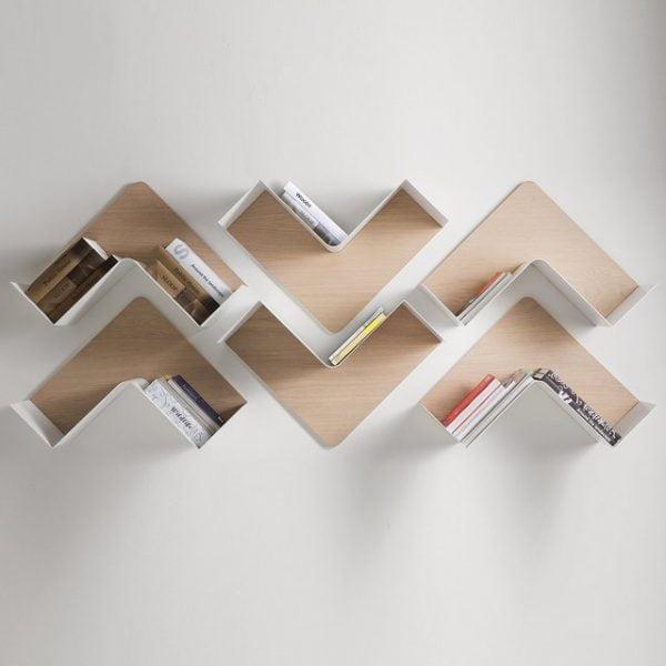 dekoratif-duvar-raf-sistemleri