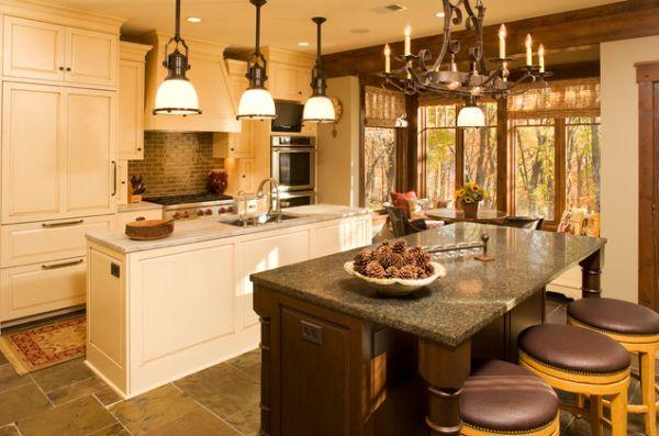 ada-tipi-mutfak-dekorasyonlari-1