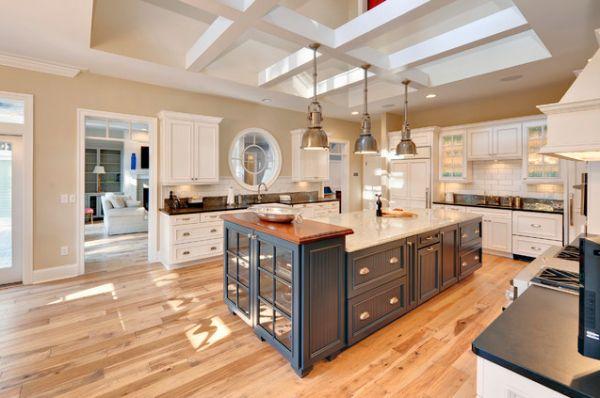 ada-tipi-mutfak-dekorasyonlari-2