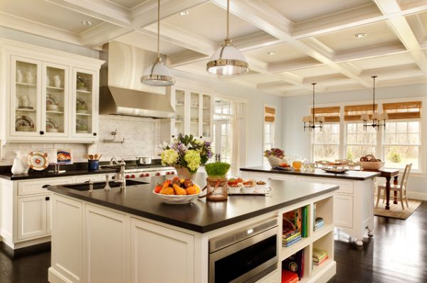 ada-tipi-mutfak-dekorasyonlari-3