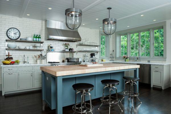 ada-tipi-mutfak-dekorasyonlari-4