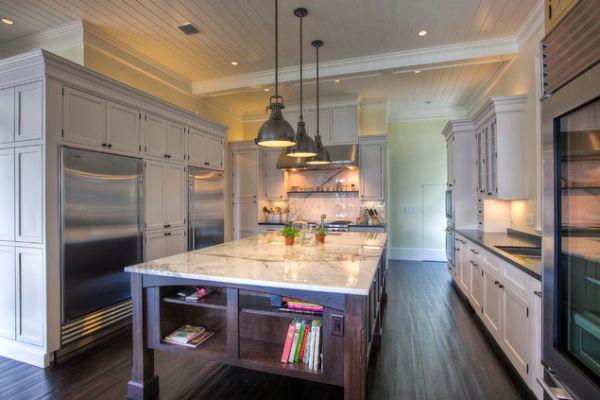 ada-tipi-mutfak-dekorasyonlari-7