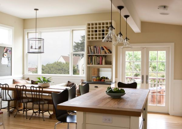 ada-tipi-mutfak-dekorasyonlari-8