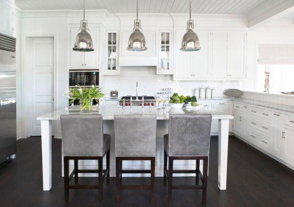 ada-tipi-mutfak-dekorasyonlari-9